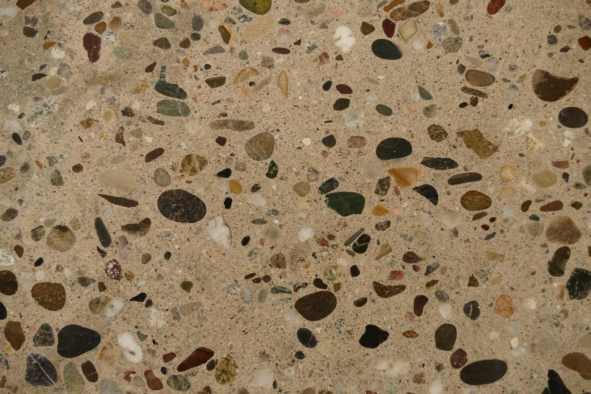 Beton Fußboden Schleifen ~ Ebnen von oberflächen und fußbodenrenovierung