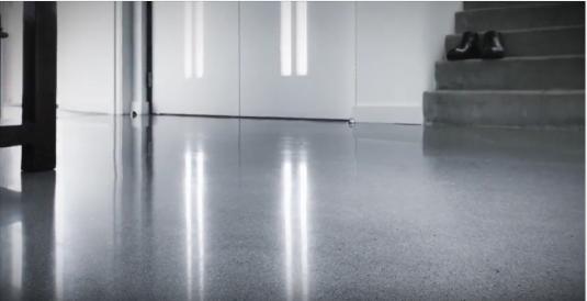 beton versiegeln versiegeln beton versiegeln k epoxidharz. Black Bedroom Furniture Sets. Home Design Ideas