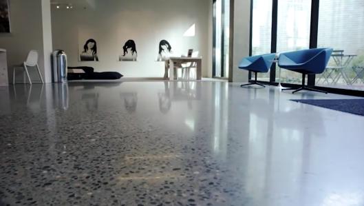beton polieren beton schleifen. Black Bedroom Furniture Sets. Home Design Ideas